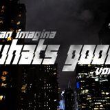 Sean Imagina - Whats Good - Episode 1 (Complextro/Electro House Mix)