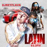 LATIN FLAVA 93.3FM