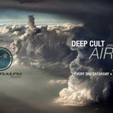 Deep Cult - Airscapes Avenue 001 [20 Oct 2012] @ EssentialFm