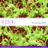 Journey 003