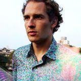 Caribou/Manitoba/Dan Snaith Live DJ Mix for www.kingsleymarshall.com
