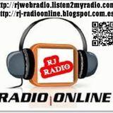 Sesión Remember para Rj Radio by Micru Dj