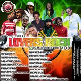 DJ DOTCOM_CULTURAL LOVERS ROCK_MIX_VOL.35 (OCTOBER - 2016)