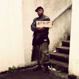"""Das Interview mit Shortlord """"Der Ursprung des HipHop"""""""