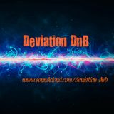 Deviation Bestival Entry Mix 2013