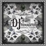 dj tomasito -days off
