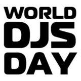 Addicted Sound - Dj's Day Set Techno!