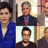 Pathankot To Uri To Nagrota: Who Is Accountable For The Security Lapses?