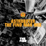 Astroboter - The Find Mag Mix