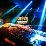 4QEverSound - Electro House EDM Mix