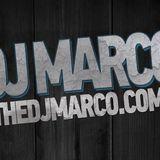 DJ Marco Dance/Electro Mix