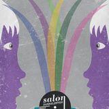 Salon Dunkelziffer Podcast Oktober 2012 by SANDRU