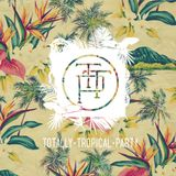 Totally Tropical Disco  #1
