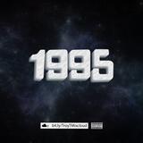 TROY T - 1995