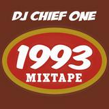 1993-Mixtape
