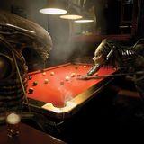 Misha Sha - OrangeCat Bar@Samui - 08-05-2012