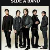 ♥ SIDE A BAND ♥