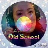 DJ Chrissy - Keep It Old School Mix (Section The Best Mix)
