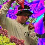 PoliTITs - 2017 Show 1 - Contemporary Rap