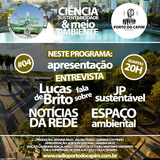 João Pessoa Sustentável #04