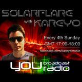 Kareyo Solarflare 015