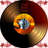 Vinyl Rave Down