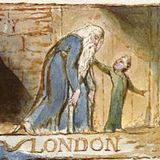 Charter'd Streets - The Poet and the Prophet 2. Tamsin Rosewell explores the work of William Blake