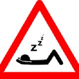 H Flob - insomnie