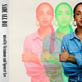Sade All Day Mixed By DJs Victamone and Spencer Lee