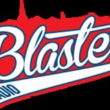Radio Blaster pt. 8