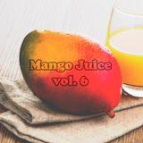 Hoducoma - Mango Juice vol. 6