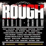 ROUGH RADIO SHOW #ENORME2015