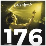 #176 - Monstercat Call of the Wild