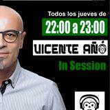 SESION FEBRERO 2019 REMEMBER FM 80s Vte Anyo .