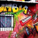 Zooma's CUMBIA COLOMBIANA 2 Mix
