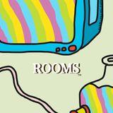 ROOMS (short ver)