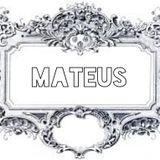 MATEUS - Baroque meets Beat part1.