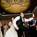 Brittany and Josh's Wedding Dance Mix 12/01/12