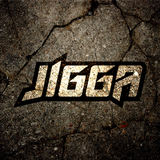 Jigga - Old School Freenetik Promo Mix