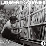 Essential Mix (BBC Radio 1 - 5 Apr 2014)