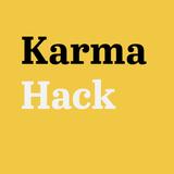 """Karma Hack"", a story by PJ Pancras, read to you by Joshua Baumgarten"