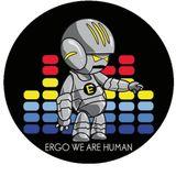 Ergo We Are Human - Jaurelio dj set @Pasquetta Elettronica - Hyper (alberobello)