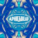 APHRABEAT - 21/03/16 - WIRED RADIO