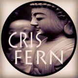Cris Fern Tribute Mix <3