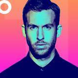Calvin Harris - Apple Music Festival 2016