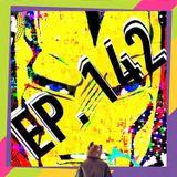 The DJ Struth Mate Show - Episode 142