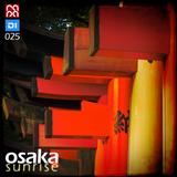 Osaka Sunrise 25