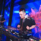 #New Việt Mix - Xin Một Lần Ngoại Lệ & Anh Nhà Ở Đâu Thế #By Lobe