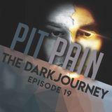 The Dark Journey Episode 19