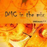 DMCinthemix 9141 (presummer 2012)